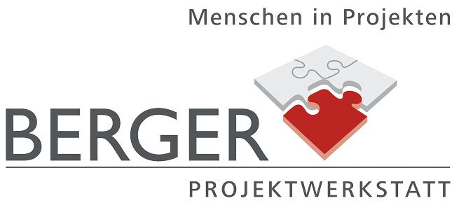 Projektwerkstatt Annette Berger - Menschen in Projekten