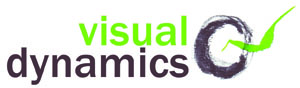 visualdynamics - Osterwalder & Stadler GmbH