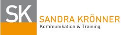 Sandra Krönner Kommunikation & Training